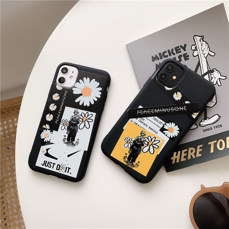 เคสไอโฟน for iphone 12 pro max 6 6s 7 8 plus x xs xr xmax Silicone soft shell ซิลิโคนนิ่มนิ่ม apple iphone case 11 pro max case iphone กรณีโทรศัพท์ 11 กรณีโทรศัพท์11promax กรณีโทรศัพท์ 11กรณีโทรศัพท์ 8plus กรณีโทรศัพท์6 กรณีโทรศัพท์6s