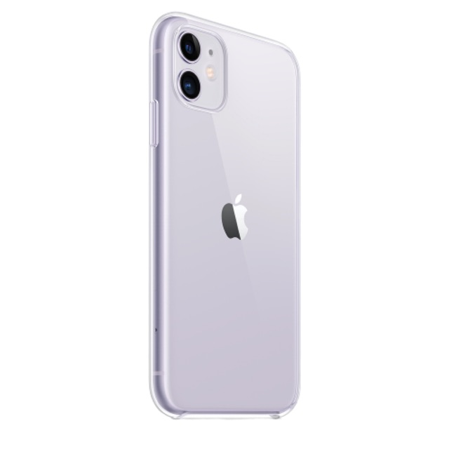 Apple IPhone 11 (Model TH) เครื่องศูนย์ไทยแท้ ประกัน 1 ปีเต็ม