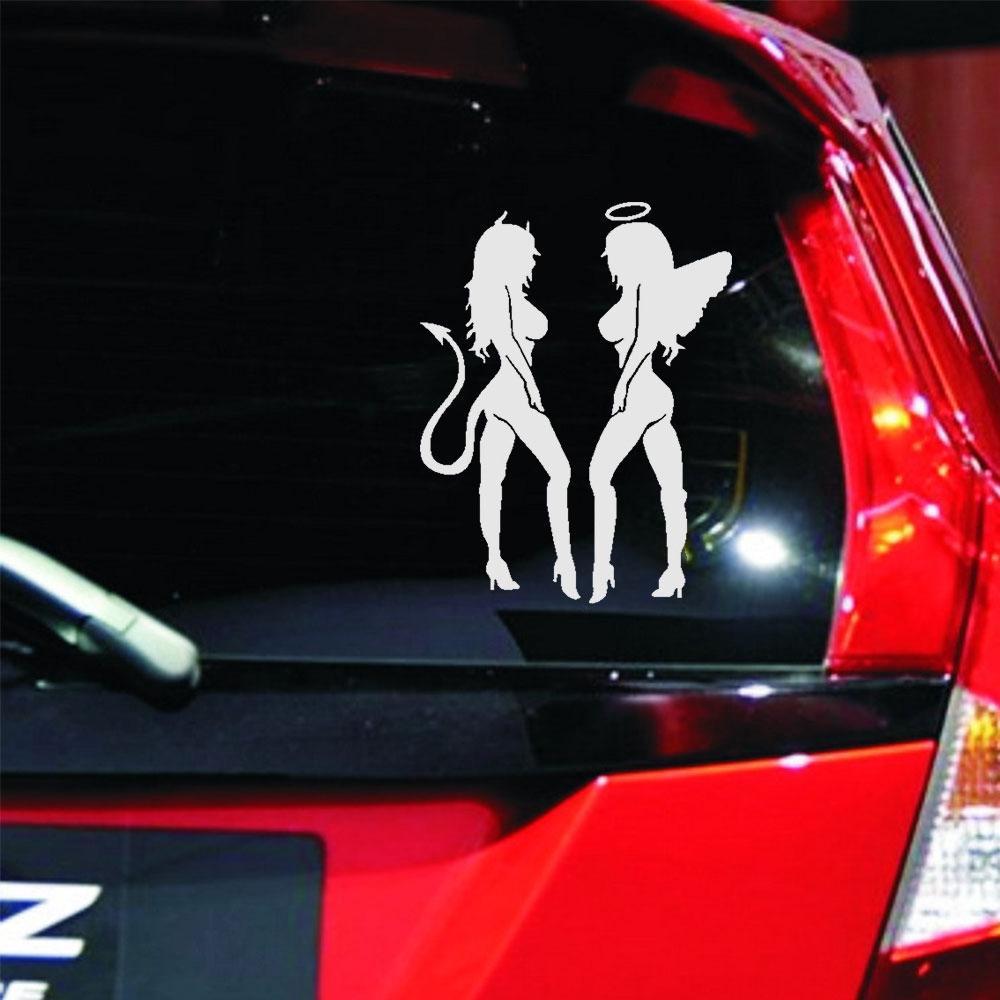 Vinyl Decal Art for: Walls One Punch Man Saitama Sticker cars.. Decor