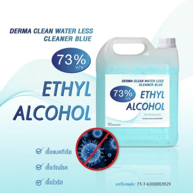 GEL ALCOHOL 73% With Alovela 🌾เจลล้างมือแอลกอฮอล์ 73%ผสมออโรเวล่า ฆ่าเชื้อและบำรุงผิว ขนาด 1000 ml.