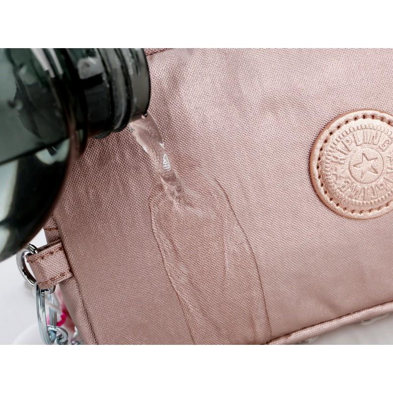 PROMO KIPLING-13226 กระเป๋าคลัชท์ กระเป๋าสะพาย สายคู่ และสายเดี่ยว สำหรับผู้หญิง