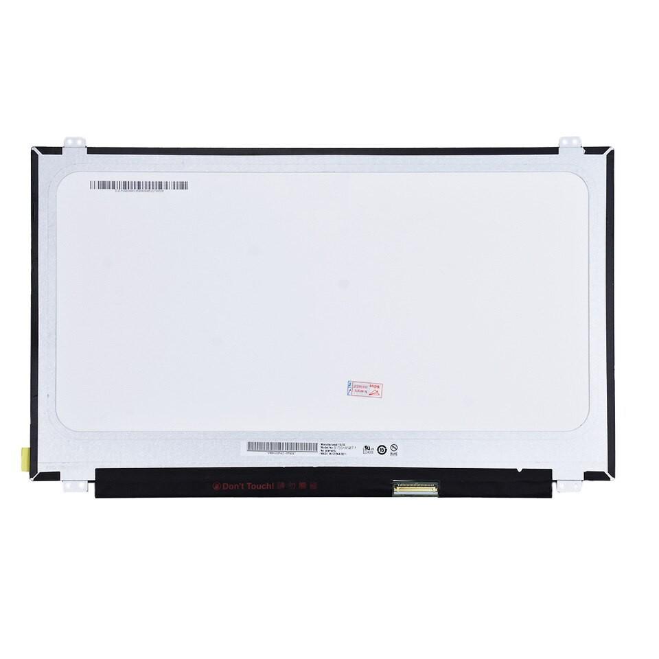 จอโน๊ตบุ๊ค-LED ACER 15.6 จอ B156HAN07.1 15.6 LED Slim Full HD 1920*1080 IPS 144Hz 40 Pin มีหูยึด