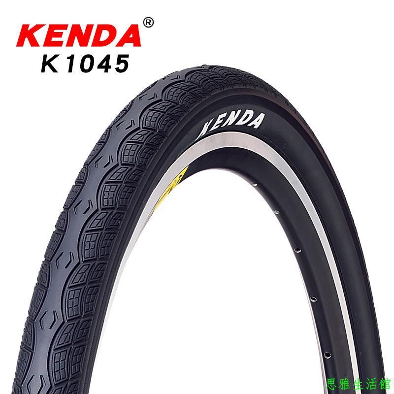 K 1045 20 26 นิ้ว X 1 . 5 1 . 75 ยางรถจักรยานเสือภูเขาแบบพับได้