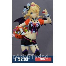 Resin Figure Kit Sora Ginko Unainted Garage Resin Kit#¥%¥# DVVw