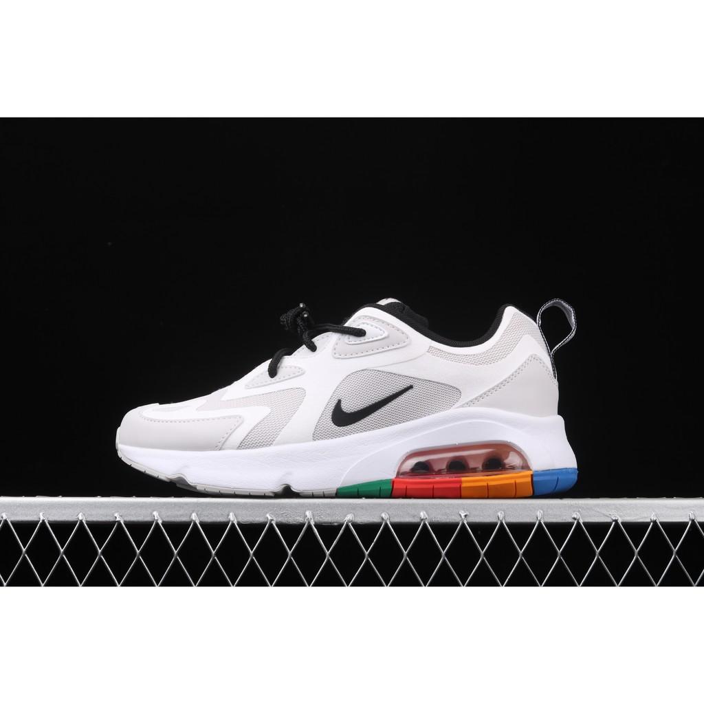 รองเท้าผ้าใบ Nike Air Max 90 , Nike 720 , Coconut 700 , Nike Max 90 , Nike สําหรับผู้ชายและสตรี