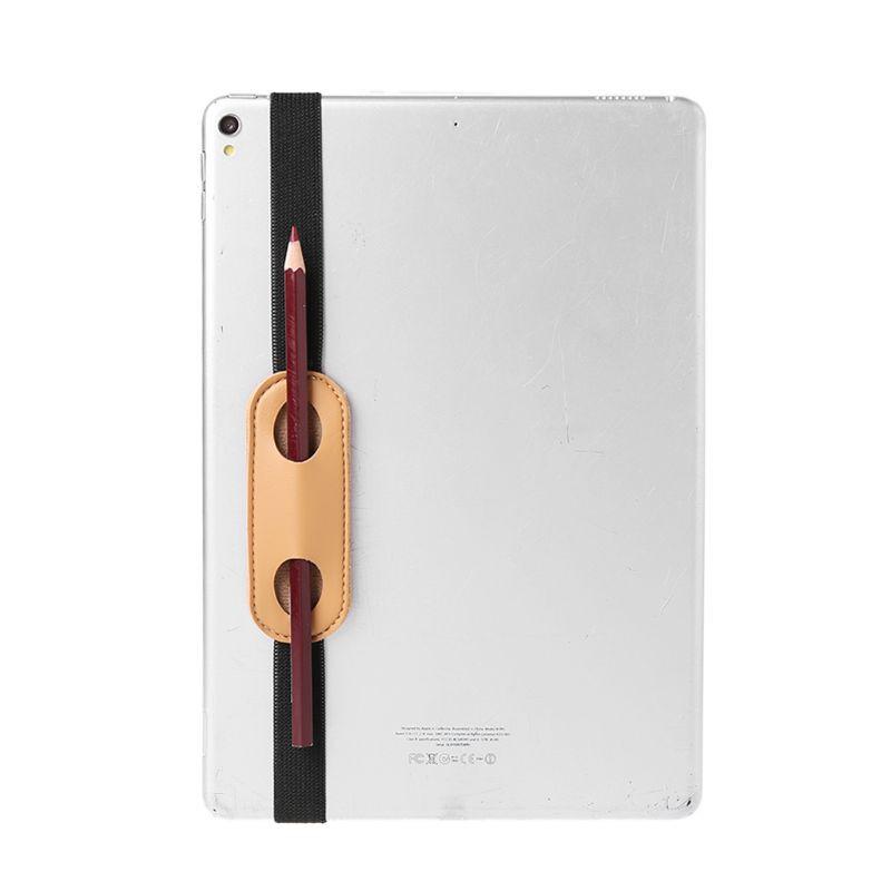 เคสกระเป๋าป้องกันสําหรับ Apple Pencil 1 & 2