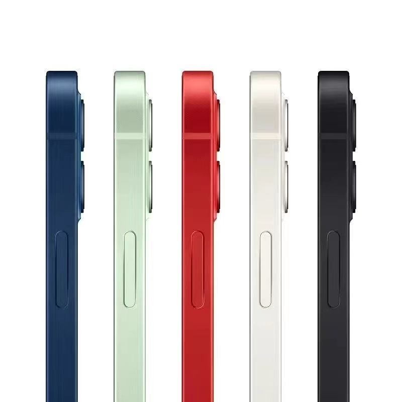 ใช้โทรศัพท์มือถือApple/แอปเปิลXเปลี่ยน11Pro เต็ม NetcomXRเปลี่ยน11 BNMXRการ์ดคู่4G รุ่นสหรัฐอเมริกา11
