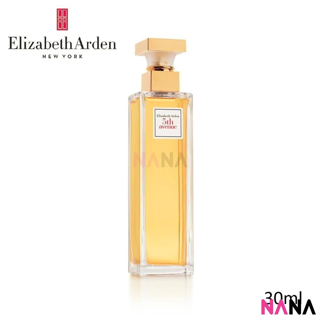 Mariah Carey Lollipop Bling Eau De Parfum Spray Mine Again 100 Ml Lolipop Ribbon 100ml Shopee Thailand