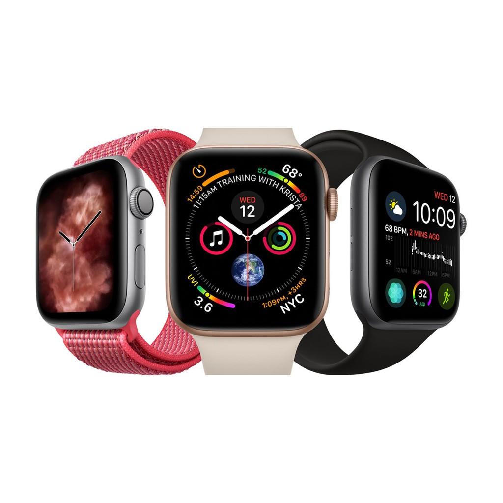 Smart AppleWatch - C9