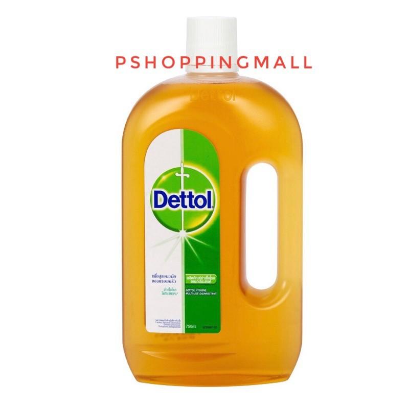 เดทตอล น้ํายาฆ่าเชื้อ dettol dettol เจลล้างมือ น้ำยาฆ่าเชื้อ Dettol