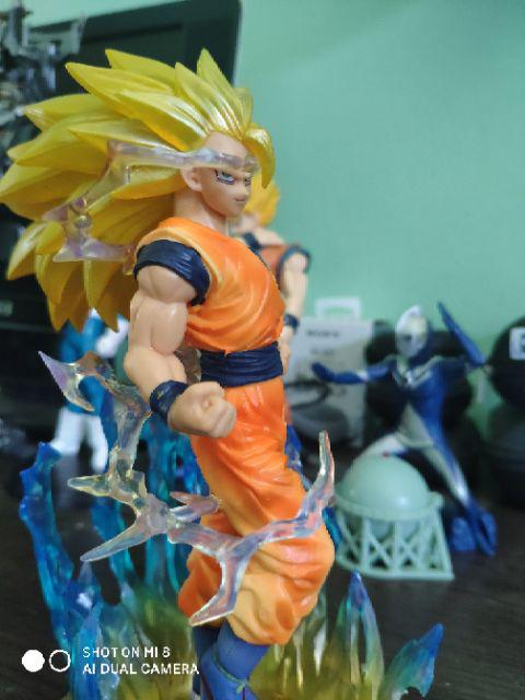 Dragon Ball Z Hero Collection 362
