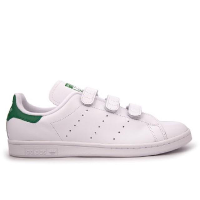 Stan Smith Adidas ???100%