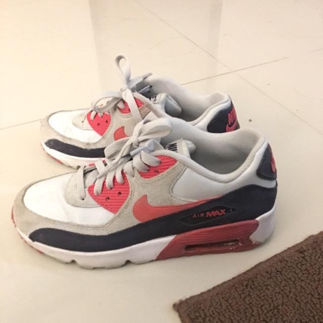 Nike Airmax90 แท้💯