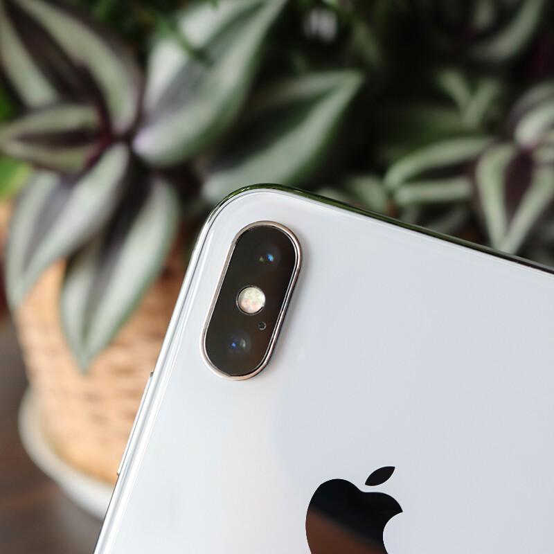 Apple iphone X 64 GB Refurbished 99%New ของแท้ 100% iphone X iphoneX iphone10 iphone Ten iphoneTEN apple iphoneX