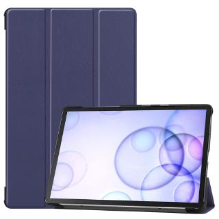Review For ซัมซุง Samsung Galaxy Tab S6 case ซองหนัง TabS6 10.5 inch SM-T860 SM-T865 ฝาครอบป้องกัน T860 T865 10.5