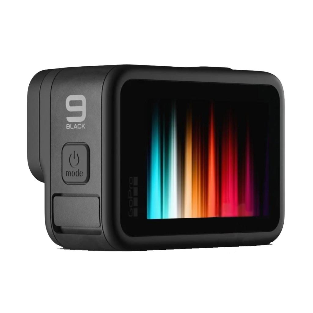 [ส่ง grab 1 ชม. + ส่งฟรี] GoPro Hero 9 กล้องโกโปร gopro 9 กล้องแอคชั่น Vlog ExtreamGoPro โกโปร 9 gopro #AAA002