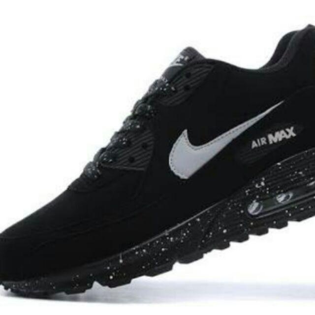 Nike air max 90  new!!