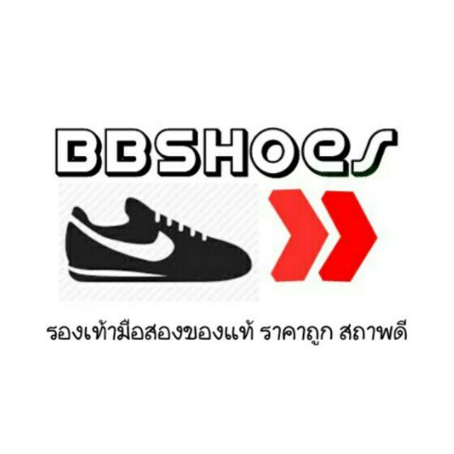 Nike Air max 95 X livestrong รองเท้ามือสอง ของแท้ | Shopee