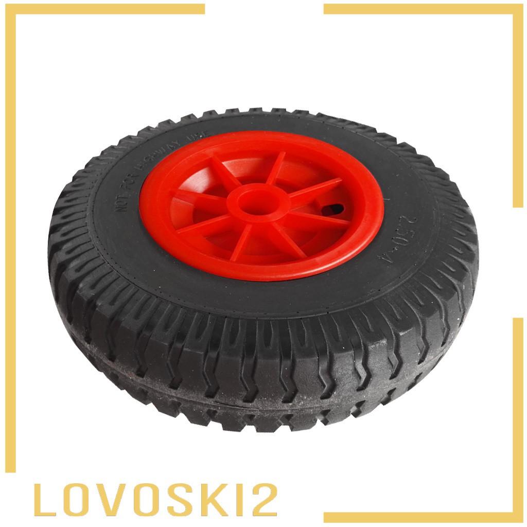 ( Lovoski 2 ) ล้อยางรถยนต์ 25 / 20 . 32 ซม .