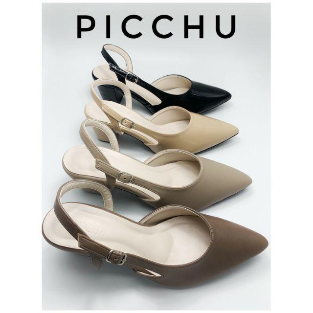 รองเท้าผู้หญิง รองเท้าแฟชั่นผู้หญิง รองเท้าคัชชู