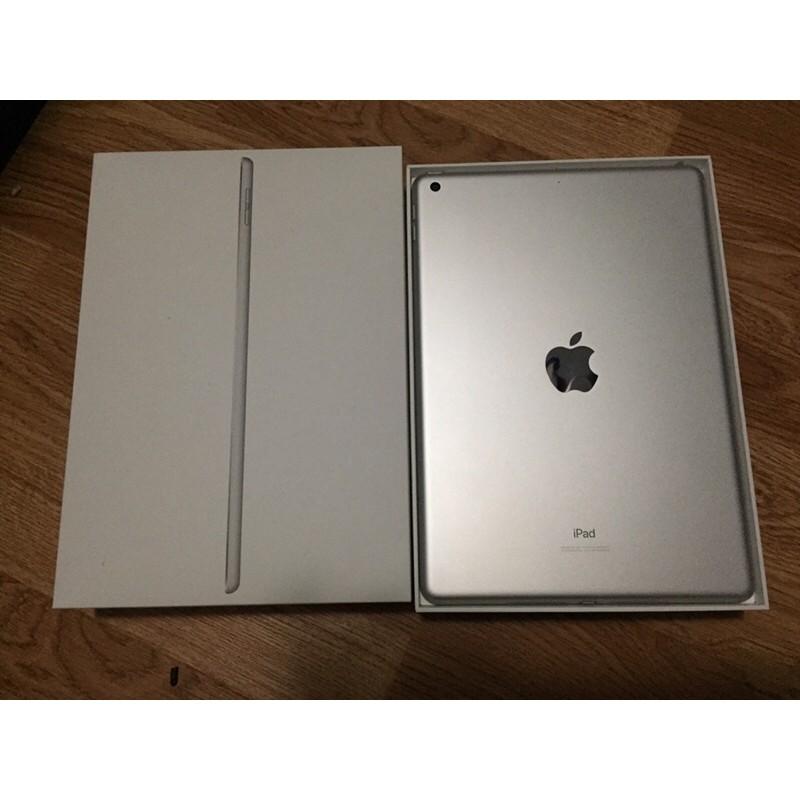 iPad gen7 32 GB wifi