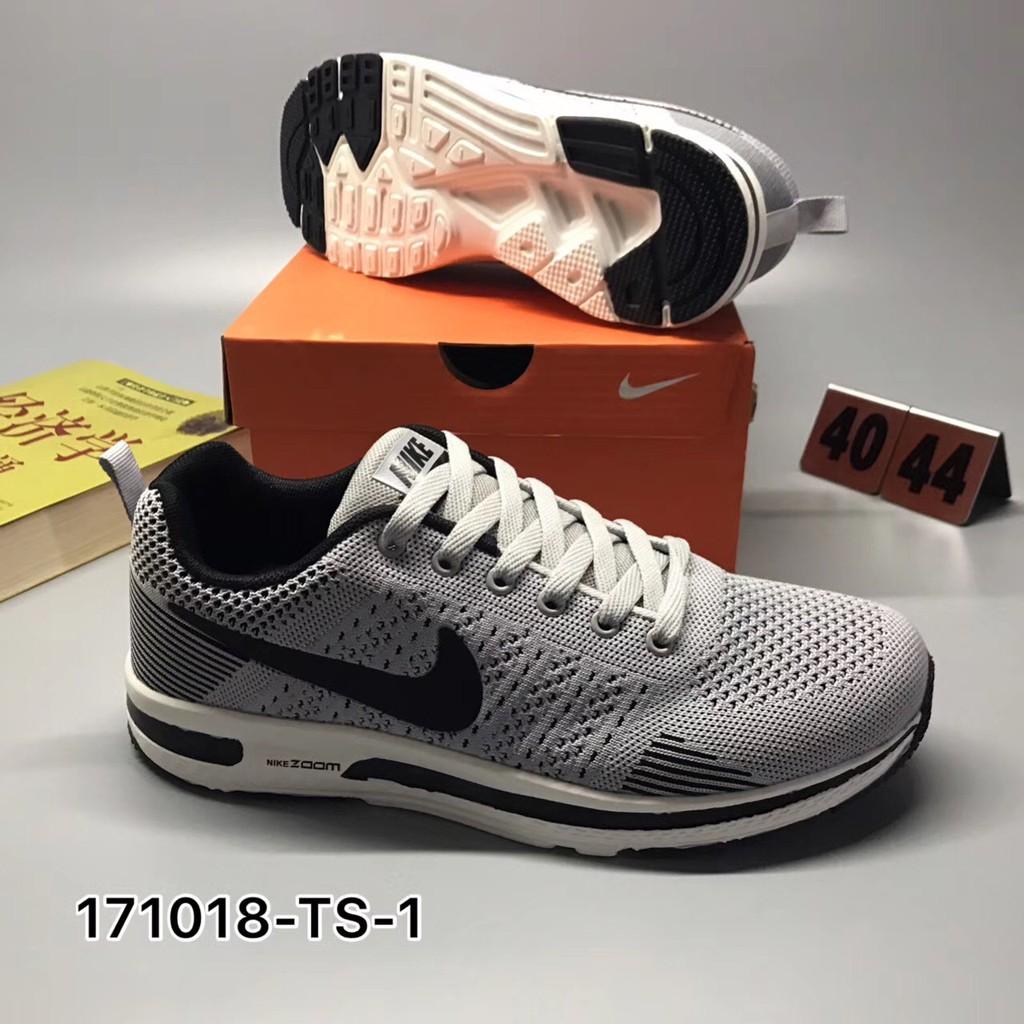 c360f1cb1e7 รองเท้าผ้าใบ NIKE Zoom Fly SP 8229-aj9282-100-108-108-108