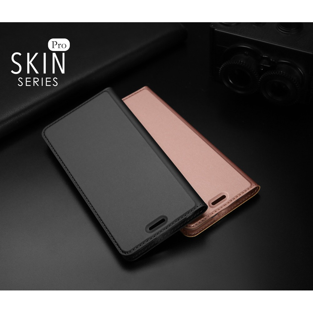 Motorola Moto G5s Plus Case Pu Leather Wallet Flip Magnetic Vivo V5 V5plus Elegant Retro Cover Shopee Thailand