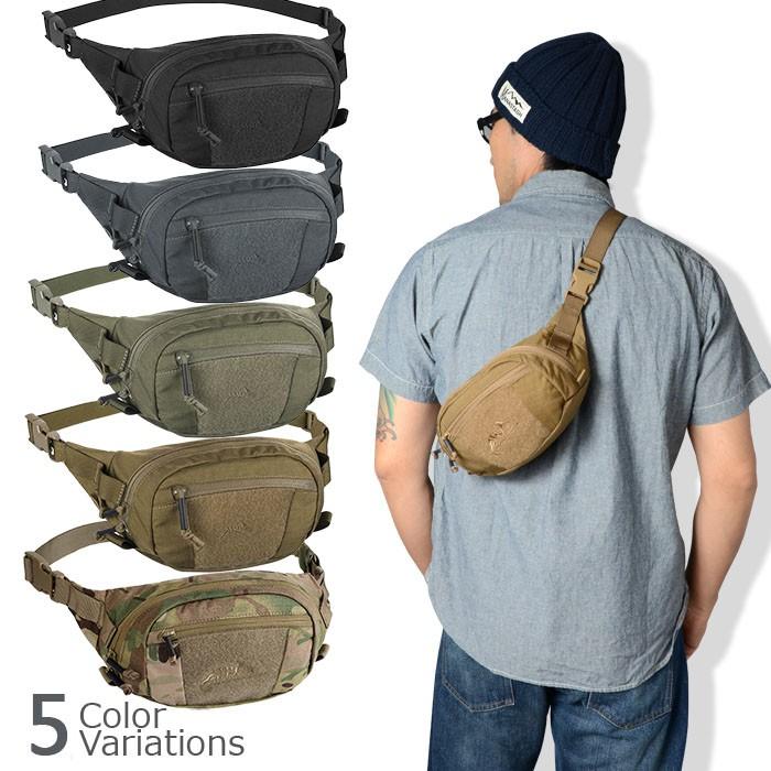 กระเป๋าเดินทางใบเล็กมือสองกระเป๋าเดินทางใบเล็ก 14 นิ้วกระเป๋าเดินทางใบเล็ก❆helikon Helikon กระเป๋าสะพายข้างยุทธวิธีแนวรา