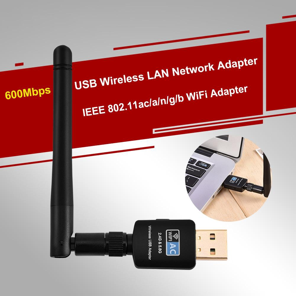 4g Volte Fixed Wireless Land Phone
