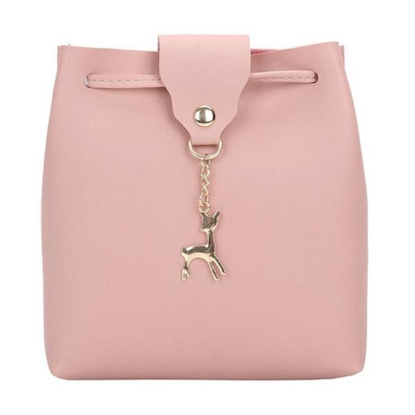 กระเป๋าผ้าสะพายข้าง mini bag-xiaoyang02-y19