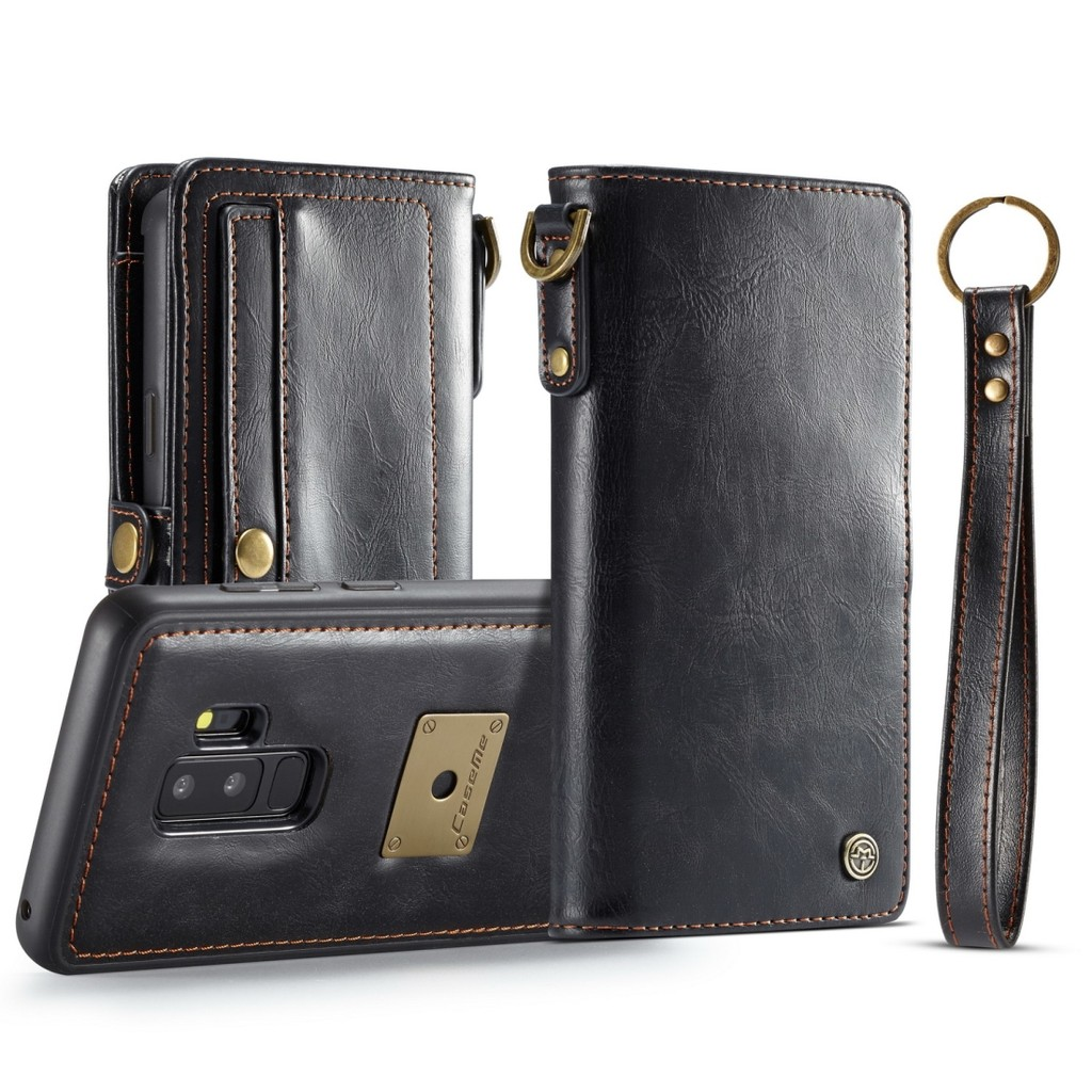 X Doria Samsung Galaxy S9 Case Defense Lux Shopee Thailand Goospery New Bumper Black