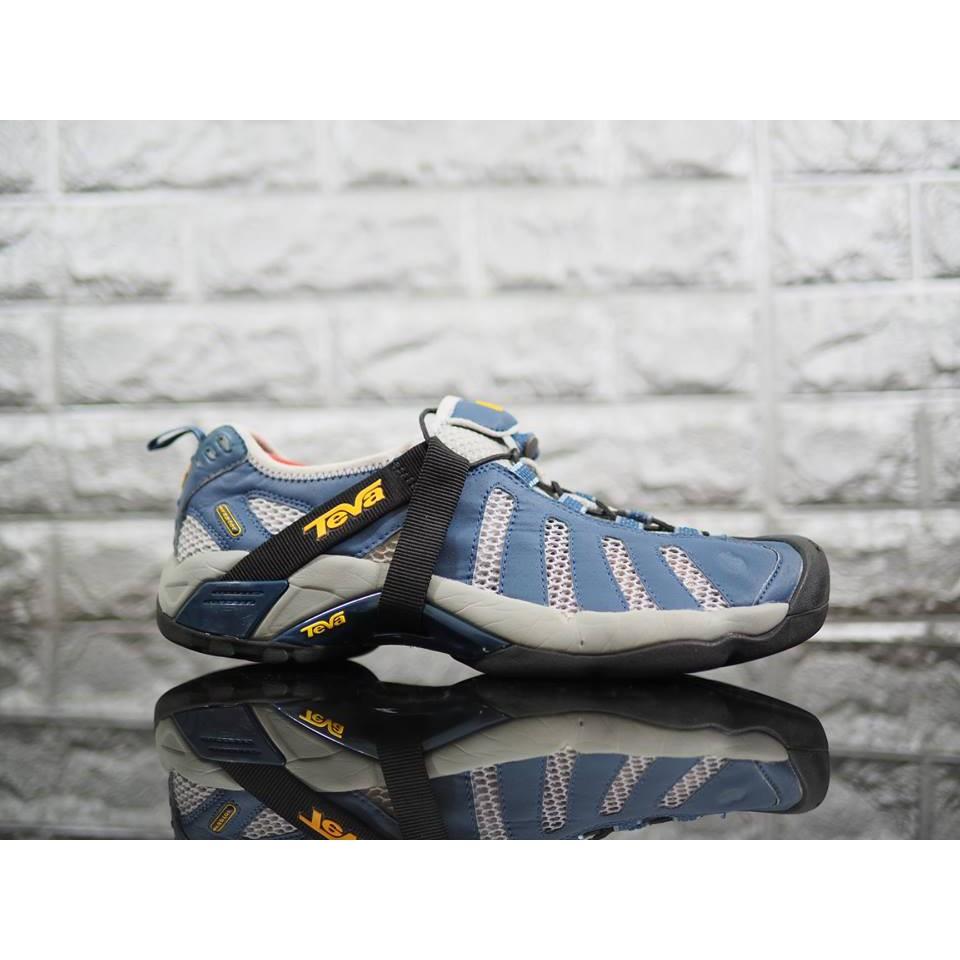 ef53271cb137 รองเท้า Outdoor จาก Teva รุ่น Kitling ของแท้นำเข้าจาก USA