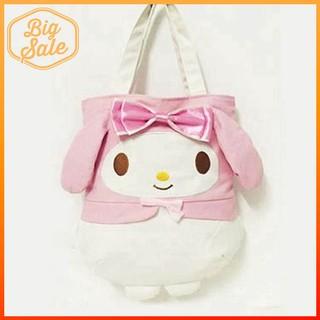Sanrio Hello Kitty Fruit Insulated Bag