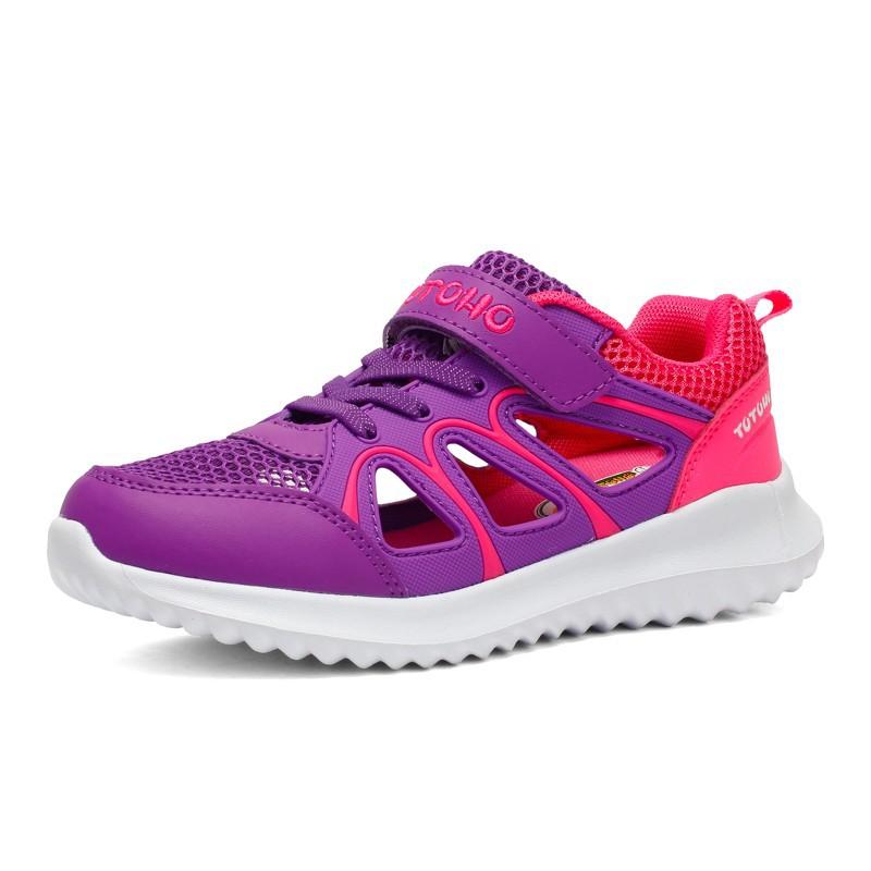 ระบายอากาศได้ รองเท้าเด็ก รองเท้าคัชชู ผู้หญิง รองเท้าผู้หญิง รองเท้าเด็ก รองเท้า ผ้าใบเด็ก รองเท้ากีฬา สาวอวบ น่ารัก
