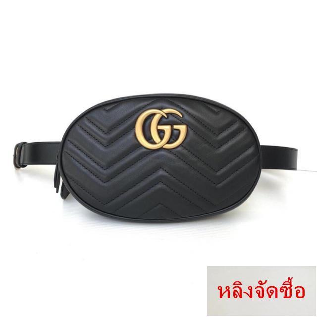 liliGucci GG Belt Bag