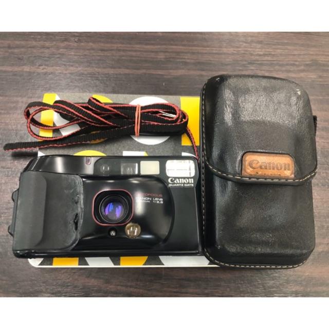 กล้องฟิล์ม Canon Autoboy3 compact camera