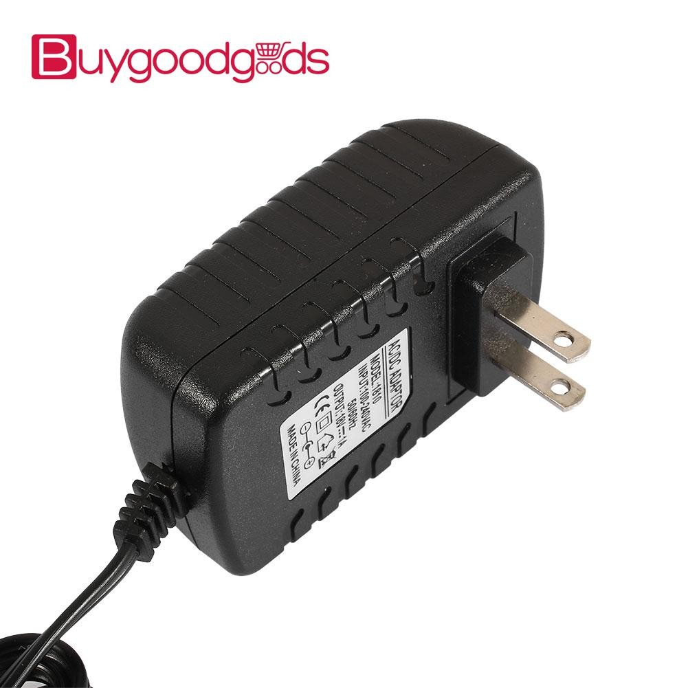 Transmitter Audio Adapter,Portable Mini Wireless FM Transmitter 70MHz ~ 108MHz Audio Stereo FM Converter Adapter