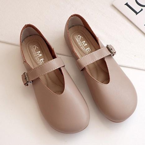 ✨รองเท้าคัชชูแฟชั่นผู้หญิง รองเท้าส้นแบน รองเท้าผู้หญิงแฟชั่น รองเท้าผู้หญิง รองเท้าคัชชู รองเท้าผู้หญิงสไตล์เกาหลี
