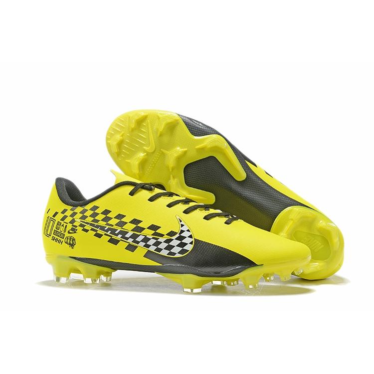 cola software Aprendizaje  Nike Mercurial Vapor XIII FG รองเท้าฟุตบอลไซส์ 39-44 | Shopee Thailand