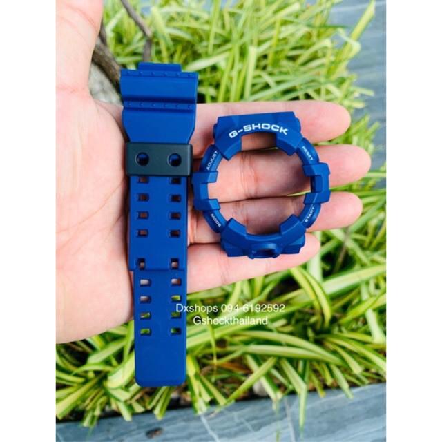 สาย applewatch แท้ สาย applewatch กรอบสาย G-Shock แท้ ✨ รุ่น GA700,GA800, DW5600