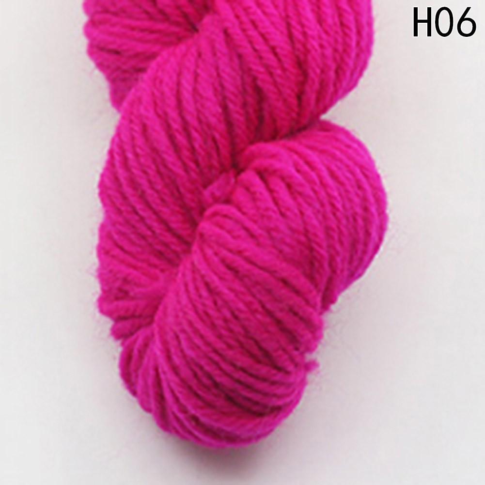Classic Knit 3 piece Pom Pom Loom Set