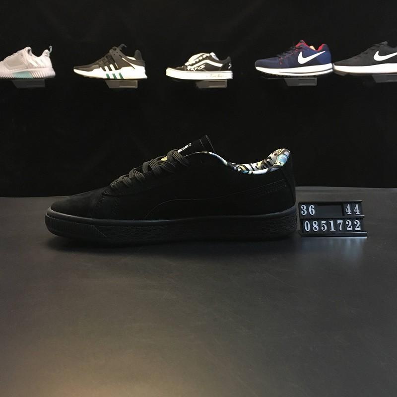 5a997dc5860b ... Xinxin puma clyde pride 彪Ma Leihana men s shoes women s shoes 365669 02  No.0851722 ...