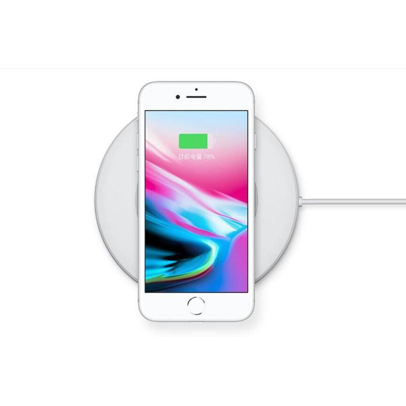 11.11ไอโฟน 8พลัส apple iphone 8  &&(256 gb || 64 gb) iphone 8plus โทรศัพท์มือถือ iphone โทรศัพท์มือถือ i8p iphone8plus