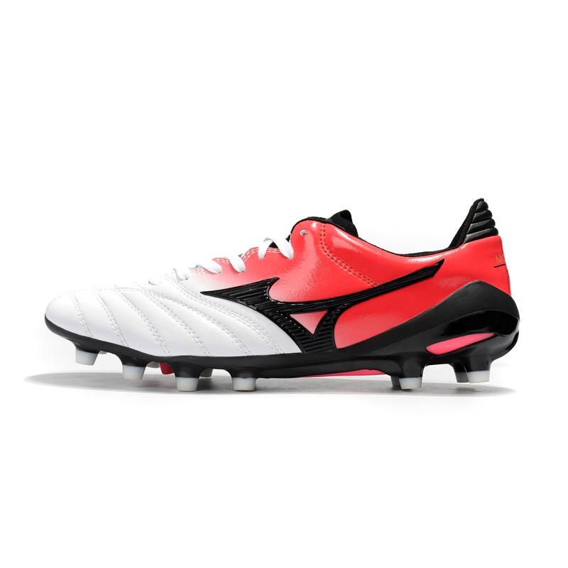 รองเท้าฟุตบอล Mizuno Morelia Neo II Made in Japan12