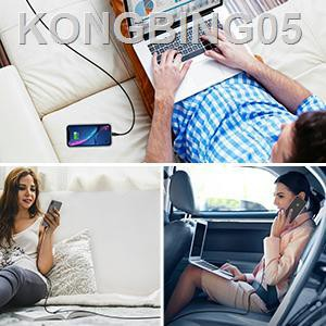 ❉[CHOETECH] สายชาร์จไอโฟน PD 18W สายชาร์จ type c to lightning 30W Apple MFi Certified สายชาร์จไอโฟน,iPhone 12/12 Pro/12