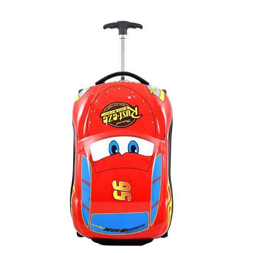 ˆЁ. รถเข็นเด็กกระเป๋าเดินทางเด็ก K18นิ้วกระเป๋าเดินทางเด็กสำหรับเด็ก