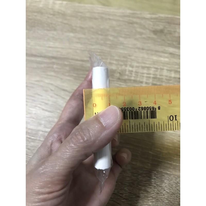 #ดินโพลิเมอร์ ดินปั้น ดินอบ PROTO-NARA Polymer Clay (ซื้อครบ 350฿ รับคอร์สเรียนปั้นฟรี)