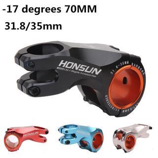 M5 35mm Titanium Ti  Bolts For Bike Stem Extension Garmin edge GPS Mount Holder