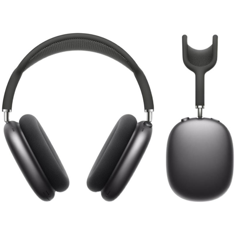 モ﹎บลูทู ธติดหัวApple/Apple airpods MAXชุดหูฟังบลูทูธ