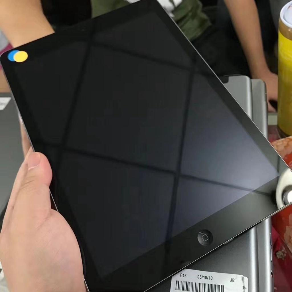 แท็บเล็ต Apple ipad มือสอง✸✘Apple Apple iPad แท็บเล็ตมือสอง ipad5Air1/6Air2/2017/2018mini2/3/4